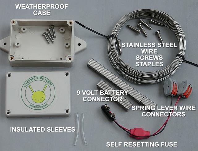 electric slug rh electricslug com Old Electrical Fuse Boxes Blade Fuse